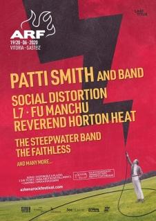 azkena-rock-festival-2020-cartel-2