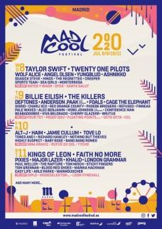 mad-cool-2020-cartel-5