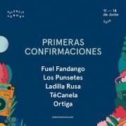 palencia-sonora-2020-cartel-1