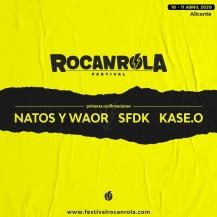 rocanrola-2020-cartel-1