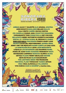 sonorama-ribera-2020-cartel-1