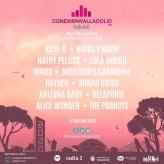 conexion-valladolid-2020-cartel-4