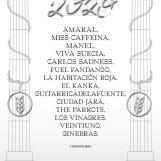 festival-de-les-arts-2020-cartel-1