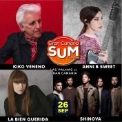 gran-canaria-sum-festival-2020-cartel-1