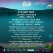 mallorca-live-2020-festival-cartel-2