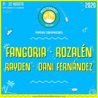 mediterranea-festival-2020-cartel-1