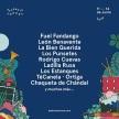 palencia-sonora-2020-cartel-2