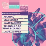 spring-festival-2020-cartel-1