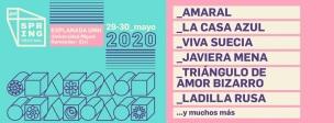 spring-festival-2020-cartel-2