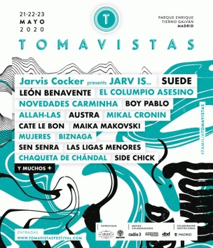 tomavistas-2020-cartel-3