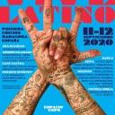 vive-latino-2020-cartel-1