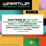 warm-up-2020-cartel-4
