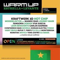 warm-up-2020-cartel-6