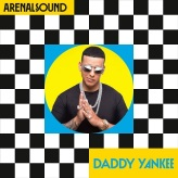 arenal-sound-2020-daddy-yankee