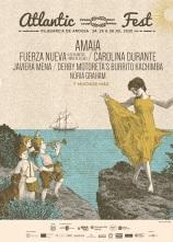 atlantic-fest-2020-cartel-2