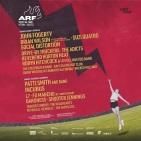 azkena-rock-festival-2020-cartel-dias-1