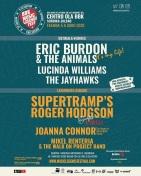BBK-Music-Legends-Festival-2020-cartel-2