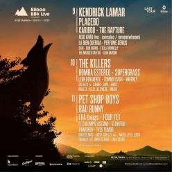 bilbao-bbk-live-2020-cartel-2