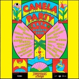 canela-party-2020-cartel-3