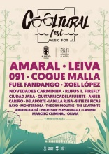 cooltural-fest-2020-cartel-4