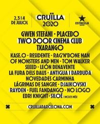 cruilla-2020-cartel-5