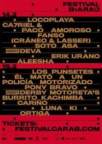 festival-cara-b-2020-cartel-dias-2