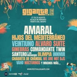 gigante-2020-cartel-2