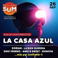 gran-canaria-sum-festival-2020-cartel-2