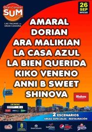 gran-canaria-sum-festival-2020-cartel-4