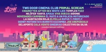 low-festival-2020-cartel-6