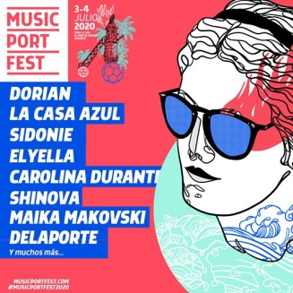 music-port-fest-2020-cartel-4