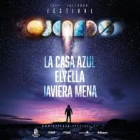 ojeando-2020-cartel-1