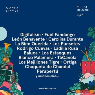 palencia-sonora-2020-cartel-3