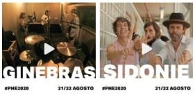 phe-2020-ginebras-sidonie