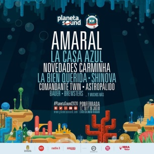 planeta-sound-2020-cartel-2