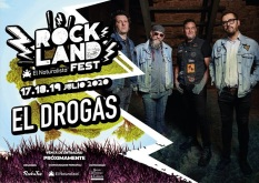 rock-land-2020-cartel-1