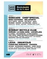 sansan-festival-2020-cartel-dias-1