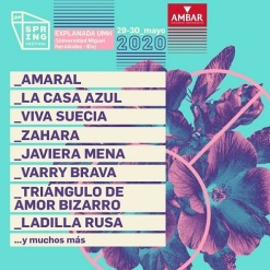 spring-festival-2020-cartel-3
