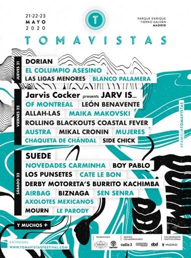 tomavistas-2020-cartel-dias-1