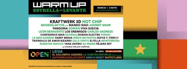 warm-up-2020-cartel-7