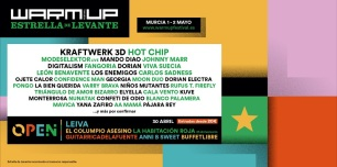 warm-up-2020-cartel-8