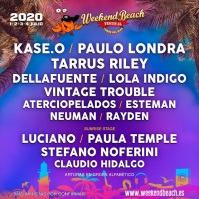 weekend-beach-festival-2020-cartel-5