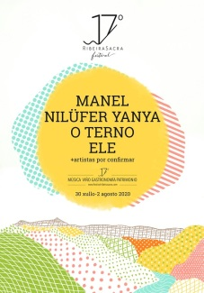 17-Ribeira-Sacra-Festival-2020-cartel-1