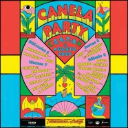 canela-party-2020-cartel-dias-1