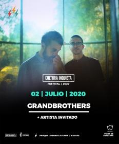cultura-inquieta-2020-grandbrothers