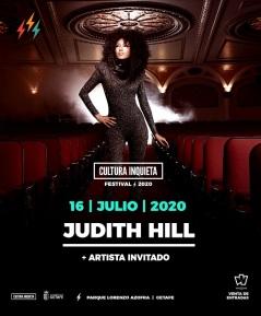 cultura-inquieta-2020-judith-hill