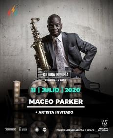 cultura-inquieta-2020-maceo-parker