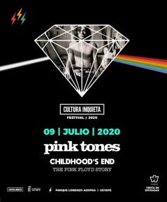 cultura-inquieta-2020-pink-tones