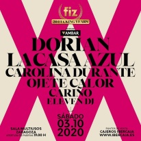 fiz-festival-2020-cartel-1