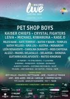 mallorca-live-2020-festival-cartel-3